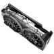 Msi GeForce RTX 3070 VENTUS 2X OC 8 Go G-DDR6 256 bits PCIe 16x
