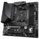 Gigabyte B550M AORUS ELITE AMD B550 mATX socket AM4 4xDDR4 M.2 HDMI/DVI