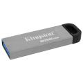 Kingston Clé USB Kyson 256 Go USB 3.2 DTKN/256GB