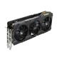 Asus TUF GeForce RTX 3060 OC GAMING 12 Go G-DDR6 192 bits PCIe 16x 4.0