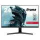 "Iiyama Ecran plat 24"" G-Master GB2470HSU-B1 LED FHD 165 Hz 0.8 ms HDMI/DP"