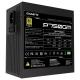 Gigabyte Alimentation ATX modulaire 80+ Gold GP-P750GM 750 Watts 120 mm 4xPCIe