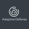 Panda Adaptive Defense 360 pour 1 appareil et 3 ans de service