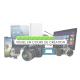 Panda Advanced Reporting Tool pour 1 appareil et 3 ans de service