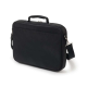 "Dicota Sacoche nylon noir 17,3"" Eco Multi BASE D30447-RPET"