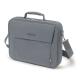 Dicota Sacoche nylon gris 15,6 Eco Multi BASE D30918-RPET