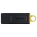 Kingston Clé USB DataTraveler Exodia 128 Go USB 3.2 DTX/128GB
