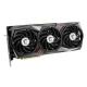 Msi GeForce RTX 3060 GAMING Z TRIO 12 Go G-DDR6 192 bits PCIe 16x