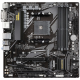 Gigabyte B550M DS3H AMD B550 ATX socket AM4 4xDDR4 M.2 LAN