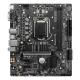 Msi B560M-A PRO Intel B560 ATX socket 1200 2xDDR4 M.2 GbE LAN