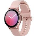 Samsung Montre connectée Galaxy Watch Active 2 rose SM-R830NZKDXEF