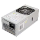 Fortron Alimentation TFX 80+ Bronze FSP300-60GHT 300 Watts 2xSATA