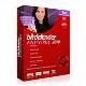 Bitdefender Antivirus 2010 licence OEM pour 1 poste et 1 an de service