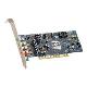 Creative Carte son interne PCI Sound Blaster X-Fi Xtreme Audio