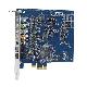 Creative Carte son interne PCIe 1x Sound Blaster X-Fi Xtreme Audio