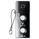 Asus Carte son externe USB Xonar U3