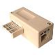 (generique) Filtre ADSL