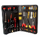 (generique) Trousse de maintenance