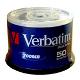 Verbatim Cake BOX 50 CD-R 700 Mb 52x DataLife Extra Protection