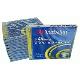 Verbatim DVD+RW 4.7 Gb 4x DataLife Plus - Boite Crystal