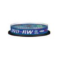 Verbatim Cake BOX 10 DVD-R 4.7 Gb 16x