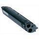 Epson Toner Noir HD [C13S050100]