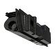 Kyocera Toner noir 4000 pages pour FS-1030