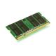 Kingston 8 Go SO-DIMM DDR3 PC3L-12800 (1600 MHz) CL11 1,35v