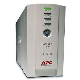 Apc Onduleur Back-UPS CS 350 VA 210W avec 4 prises IEC dont 3 ondulées