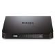 D-link Switch Gigabit Ethernet 16 ports GO-SW-16G