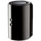 D-link Routeur WiFi 802.11ac 1200 Mbps avec switch Gigabit et USB DIR-850L