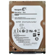 Seagate Laptop Thin HDD 2'½ 500 Go 5400 tours 8 Mo SATA III ST500LT012