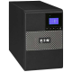 Eaton Onduleur 5P 850i 850 VA 600W avec 6 prises IEC et USB/RS232