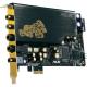 Asus Carte son interne PCIe 1x Essence STX II