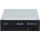 Asus Graveur Blu-ray + DVD multiformats ±RW Serial ATA noir BW-16D1HT/B