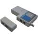 (generique) Testeur Ethernet/Coaxial/RJ11/USB Multifonctions