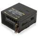 Fortron Alimentation ATX 80+ Gold Xilenser 500 Watts Fanless 5xSATA 4xPCIe