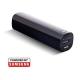 Advance Batterie externe USB noir 2600 mAh PB-S26BK