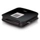 """Advance Adaptateur externe USB 3.0 pour disques durs 2""""½ et 3""""½ SATA/IDE"""