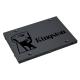 "Kingston Disque Flash SSD A400 2""½ 240 Go SATA III SA400S37/240G"