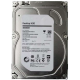 "Seagate Disque dur Barracuda 3""½ 4 To 5400 tours 256 Mo SATA III ST4000DM004"