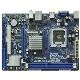 Asrock G41M-VS3 R2.0 Intel G41 mATX socket 775 2xDDR3 VGA GbE LAN USB 2.0