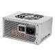 Fortron Alimentation SFX 80+ Bronze FSP300-60GHS 300 Watts 2xSATA