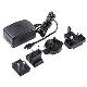 (generique) Adaptateur secteur 5 Volts 2,5 Ampères pour Raspberry