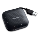 Tp-link Hub USB passif 4 ports USB 3.0 UH400(UN)