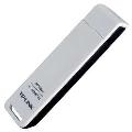 Tp-link Adaptateur WiFi USB 802.11n 300 Mbps TL-WN821N