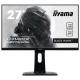 "Iiyama Ecran plat 27"" G-Master GB2730HSU-B1 LED FHD 1 ms HDMI/DP pivot"