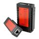 (generique) Testeur Ethernet/RJ11 Multifonctions NF-468