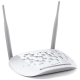 Tp-link Modem VDSL/ADSL TD-W9970 avec switch 4 ports Gigabit