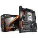 Gigabyte TRX40 AORUS PRO WIFI AMD TRX40 ATX socket sTRX4 8xDDR4 M.2 WiFi BT